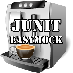 coffee machine java
