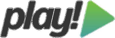 play-framework