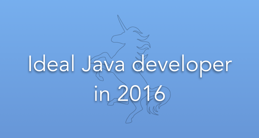 ideal-java-developer-2016