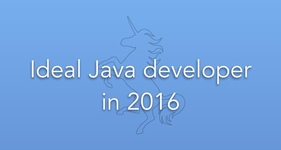 ideal-java-developer-2016